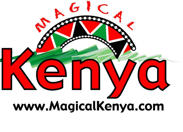 Magical-kenya-tourism-identity