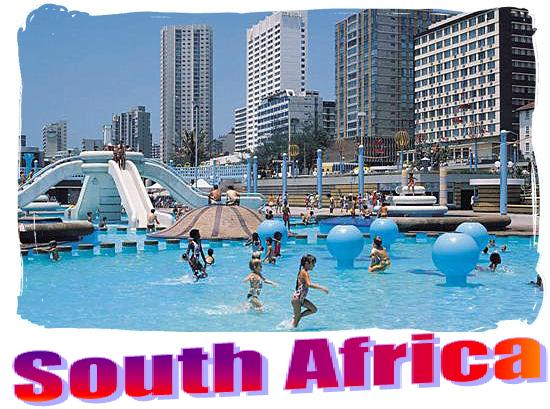 South-Africa-Indiantravel