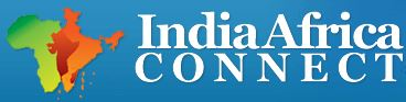 indiaafricaconnect_in
